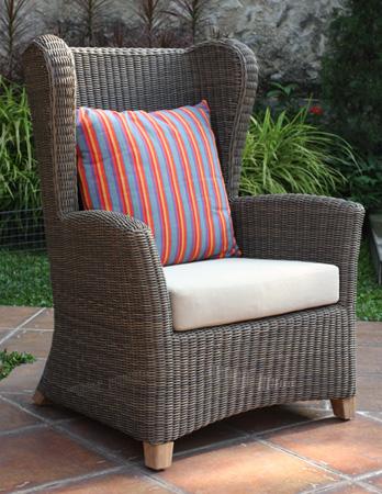 Teak Garden Furniture Archives 01564 793652